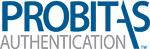 Probitas Certified Logo